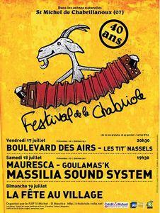 2015-07-17-festival-la-chabriole.jpg
