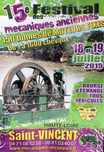 2015-07-18-festival-mecaniques-anciennes.jpg