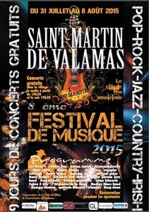 2015-07-19-village-musiciens-st-martin.jpg