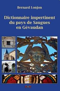 2015-07-21-parution-dictionnaire-impertinent.jpg