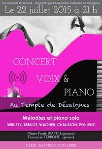 2015-07-22-concert-desaignes.jpg