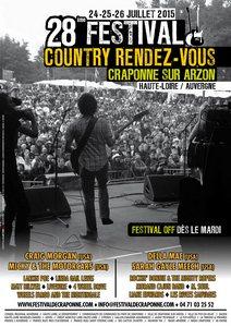 2015-07-24-festival-country-crapone.jpg