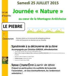 2015-07-25-flore-et-paysage-montagne-07.jpg