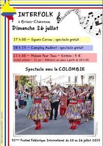 2015-07-26-brive-charensac-colombie.jpg