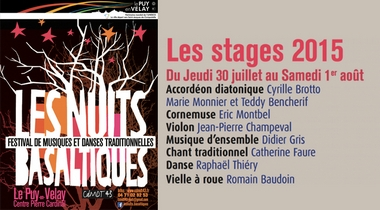 2015-07-28-nuits-basaltiques-stages.jpg