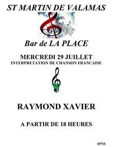 2015-07-29-bar-la-place.jpg