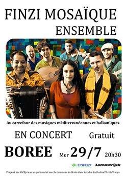 2015-07-29-concert-boree.jpg