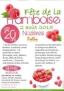 2015-08-02-fete-franboise-nozieres.jpg