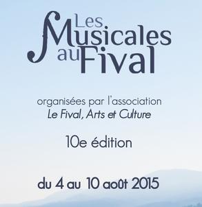 2015-08-04-10-musicales-fival-07.jpg