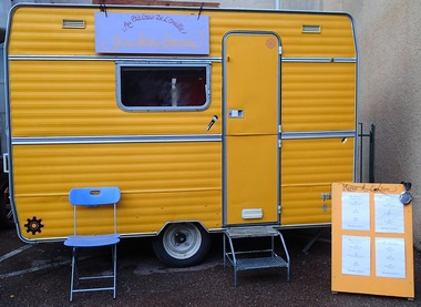 2015-08-04-caravane-sonore-ecole-vent.jpg