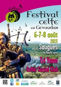 2015-08-06-festival-celte-gevaudant-saugues.jpg