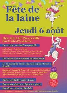 2015-08-06-fete-laine-st-pierreville.jpg