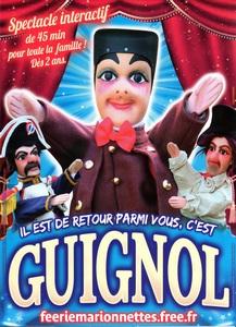 2015-08-06-spectacle-guignol-yssingeaux.jpg
