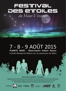 2015-08-07-08-09-festival-etoiles-mars.jpg