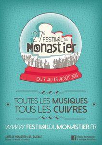 2015-08-07-festival-des-cuivres-monastier.jpg