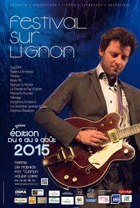 2015-08-07-festival-musique-lignon.jpg
