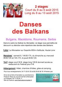2015-08-08-monastier-stage-danse-balkan.jpg