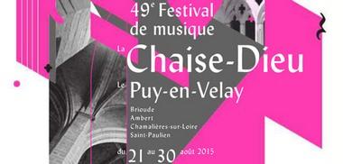 2014-08-14-festival-chaise-dieu.jpg