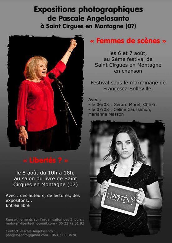 Lettre d 39 information n 52 du 7 ao t 2015 - Salon du livre des balkans ...