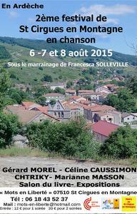 2015-08-08-chansons-salon-livre-st-cirgues.jpg