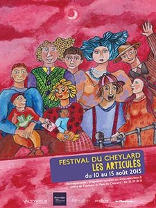 2015-08-10-15-le-cheylard-les-articules.jpg