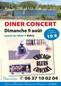 2015-08-10-concert-creperie-vernoux.jpg