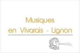 2015-08-14-25-musique-vivarais-lignon.jpg