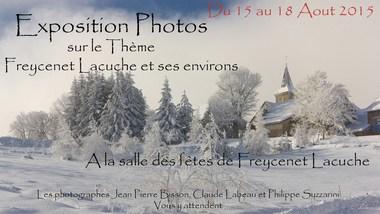 2015-08-15-18-expo-photo-freycenet.jpg