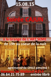 2015-08-15-art-seme-soiree-cajun.jpg
