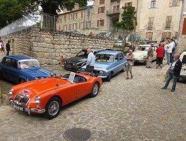 2015-08-23-circuit-voitures-anciennes.jpg