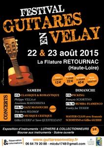 2015-08-23-festival-guitare-retournac.jpg