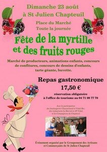 2015-08-23-fete-myrtille-fruits-rouges-chapteuil.jpg