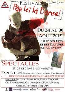 2015-08-24-festival-danse-art-seme.jpg