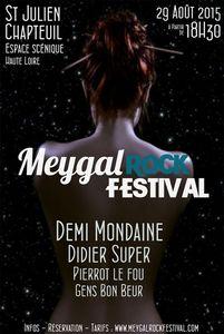 2015-08-29-festival-rock-chapteuil.jpg