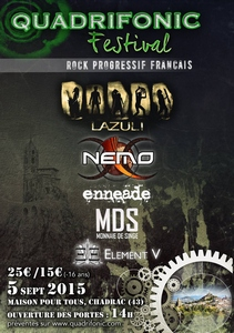 2015-09-05-festival-rock-chadrac.jpg