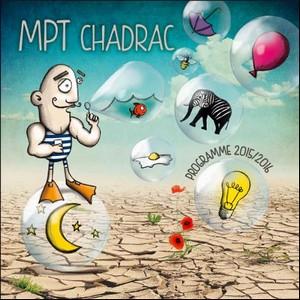 2015-09-00-programme-mpt-chadrac.jpg