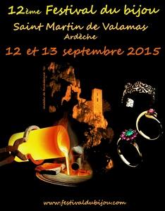 2015-09-12-13-festival-du-bijou.jpg