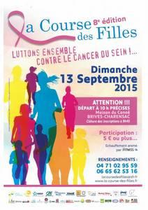 2015-09-13-course-des-filles.jpg