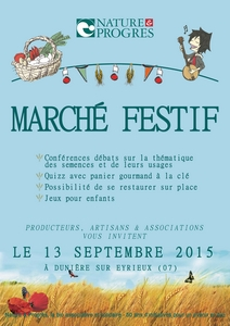 2015-09-13-marche-nature-dunieres-eyrieux.jpg