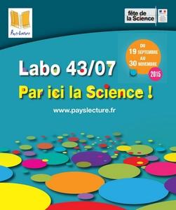2015-09-19-11-30-labo-43-07-le-mazet.jpg