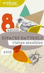 2015-09-19-espaces-naturels-sensibles-07.jpg