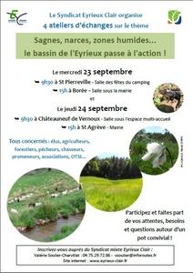2015-09-23-narces-sagnes-zones-humides-07.jpg