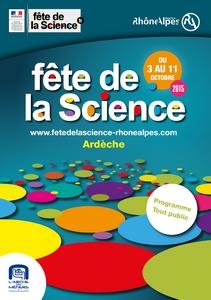 2015-09-25-lancement-fete-science.jpg