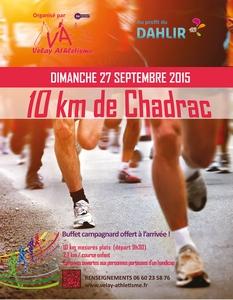 2015-09-27-les-10-km-de-chadrac.jpg