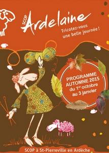 2015-10-00-programme-octobre-ardelaine.jpg