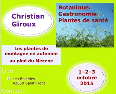 2015-10-01-03-journees-botaniques-giroux.jpg