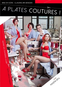 2015-10-02-a-plates-coutures-brives-charensacs.jpg