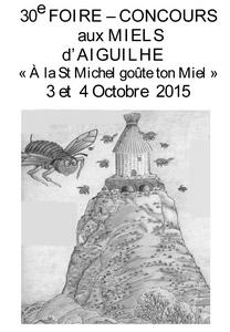 2015-10-03-04-foire-concours-miels.jpg