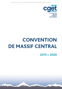2015-10-01-convention-interregionale-massif-central.jpg