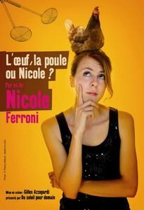 2015-10-03-nicole-ferroni-monistrol-sur-loire.jpg